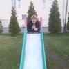 светлана, 34, г.Зеленоградск