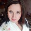 Анна, 37, Лисичанськ