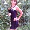 Настя, 25, Березівка