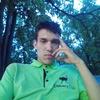 Виктор Каширцев, 21, г.Мытищи