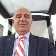 mario, 65, г.Сиэтл