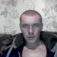 п м, 41 год, Скорпион, Могилёв