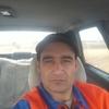 Mahmut, 38, г.Нефтезаводск