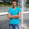 Виталий, 29, г.Малаховка