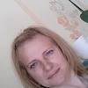 Maя, 46, г.Neubrandenburg
