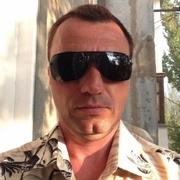 Oleg:) 45 Торез
