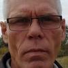 Серега, 50, г.Кустанай