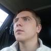 Алексей, 22, г.Заволжье