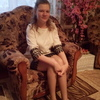 море юля, 20, г.Старощербиновская