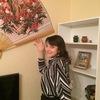 Юлианна, 54, г.Москва