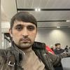 Насим, 28, г.Душанбе
