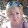 Lea, 48, г.Хадера