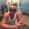 Семён, 32, г.Ногинск