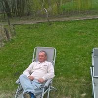 віталій грудина, 43 года, Рак, Варшава