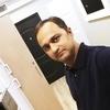 Aniket, 33, г.Баку