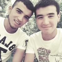 Vσχтι Yσ, 26 лет, Скорпион, Ташкент