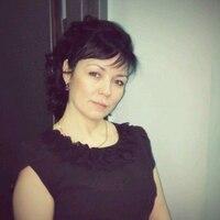 Феофана, 42 года, Рак, Москва