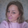 Lena, 34, Vereshchagino