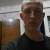 Артём, 21, г.Несвиж