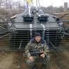 Олексiй, 42, г.Киев