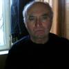 Sergo, 67, г.Тбилиси