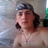 Denis, 35, Kizel