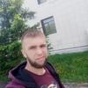 Макс, 30, г.Омск
