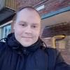 Alexandr, 33, г.Лотошино