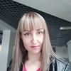 Елена, 32, г.Самара