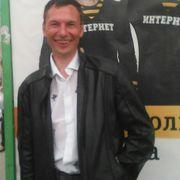 Денис 38 Кизляр
