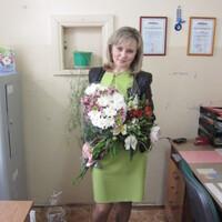 Ирина, 50 лет, Близнецы, Хабаровск