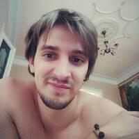 Евгений, 29 лет, Лев, Краснодар
