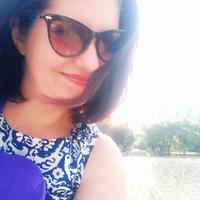 Elena, 34 года, Водолей, Киев