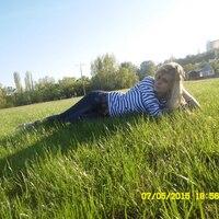 Олеся, 31 год, Рак, Москва