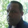Андрей Сергеев, 42, г.Мирноград