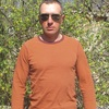 vyacheslav yudin, 42, Ipatovo