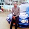 Prince Giles, 26, Douala