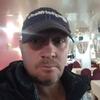 Александр, 41, г.Владивосток
