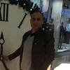 Денис Денис, 40, г.Ялта