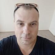 Иван Смирнов 40 Серпухов