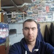 Александр 27 Новошахтинск
