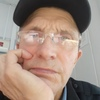 александр, 66, г.Ухта