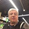 Майк, 30, г.Ростов-на-Дону