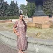 Иванова Ирина 54 Екатеринбург