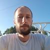 Владимир, 31, г.Выборг