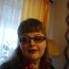 Yana, 45, Svatove