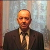 надежный, 68, г.Новомосковск