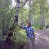 Юрий, 41, г.Маслянино