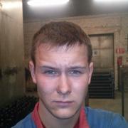 Влад, 29 лет, Козерог