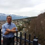 Андрій 31 год (Козерог) на сайте знакомств Збаража